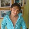 Dalya, 33, г.Кайракуум
