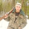 Алек, 40, г.Ташкент