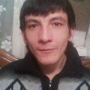 Димитрий, 28, г.Самара
