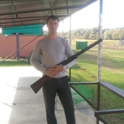 Алексей, 32, г.Краснодар