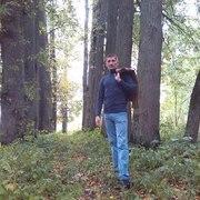 Алексей 45 лет (Дева) Выборг