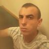Вадім, 20, г.Прага
