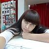 Ольга, 33, г.Исилькуль