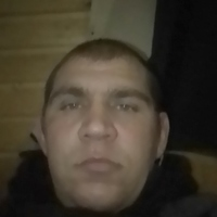 Вячеслав, 35 лет, Лев, Сортавала