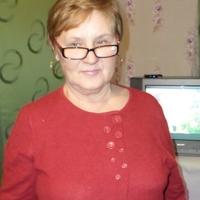 гульсина, 60 лет, Рак, Уфа