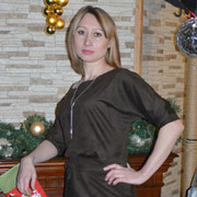 Марина 39 лет (Козерог) Краснодон