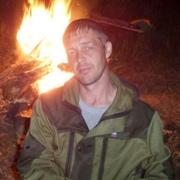 Евгений, 38, г.Озерск