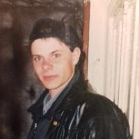 Seven, 37 лет, Скорпион, Южно-Сахалинск