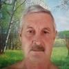 Игорь Панин, 56, г.Борское