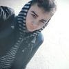 Dmitriy, 18, Henichesk