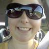 Bobbi Ziegler, 31, г.Тусон