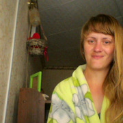 лариса, 34, г.Боковская