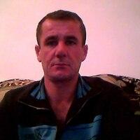 Борис, 41 год, Весы, Москва