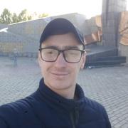 Станислав 28 Усть-Каменогорск