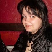 Наталья, 30, г.Александровск