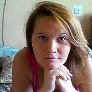 АЛЕНА, 43, г.Новочебоксарск
