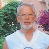 Евгений, 60, г.Москва