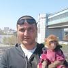 Энвер, 41, г.Новосибирск
