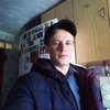 Stas, 30, Dalneretschensk