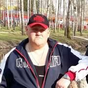 Максим, 44, г.Новомосковск