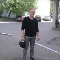 Денис, 37 лет, Лев, Орел