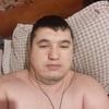 Федя, 30, г.Тула