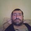 Иван, 30, г.Краснодар