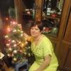EKATERINA, 37, Uzlovaya