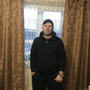 Орест 44 Львів