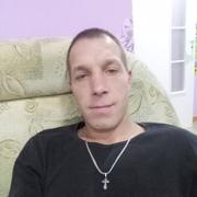Александр, 30, г.Сортавала