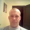 Владимир, 41, г.Мытищи