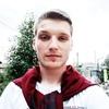 Artyom, 21, Frolovo