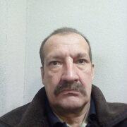 Дмитрий, 51, г.Казань