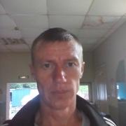 Андрей, 37, г.Уссурийск