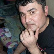 Мансурбек, 43, г.Руза