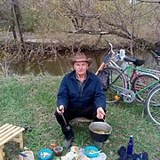 ГЕННАДИЙ 65 лет (Лев) хочет познакомиться в Петровске
