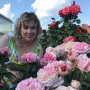 Ирина 42 Жигулевск