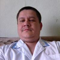 илья, 40 лет, Близнецы, Нижний Новгород