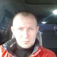 марат, 41 год, Рыбы, Челябинск