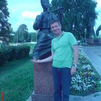 валерий, 59 лет, Козерог, Мурманск