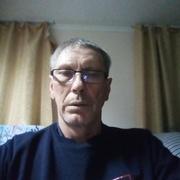 Рустам Агирбов 49 лет (Дева) Краснодар