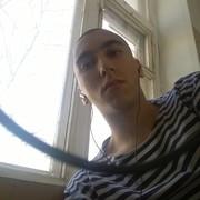 Артём, 25, г.Тальменка