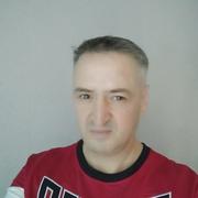 Дмитрий 48 Нижний Новгород