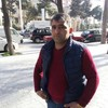 Элчин Алиев, 35, г.Махачкала