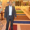 alex2040, 48, Jeddah
