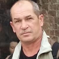 Володя, 53 года, Рыбы, Москва