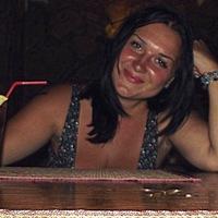 Alisha, 34 года, Близнецы, Киев