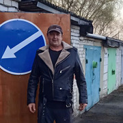 Олег 47 Владимир