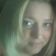 Елизавета, 28, г.Исилькуль