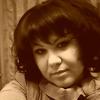 юлия, 35, г.Береговой